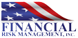 Financial Risk Management, Inc.