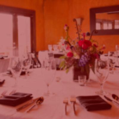 dinnertable-1.jpg